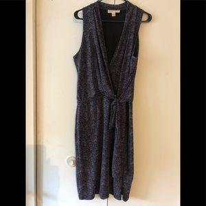 Beautiful Michael Michael Kors dress size Large